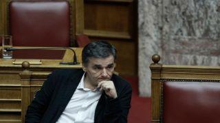Греция: правительство готовит новое предложение для кредиторов