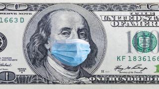 Жадность и тупость: худшие истории о коронавирусе