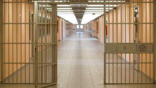 Сотни грабителей выйдут на свободу в соответствии с новым уголовным кодексом