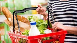 Инфляция в ноябре составила 1%