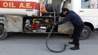 Субсидии на отопление в новом зимнем сезоне
