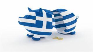Греция: Этот долгий, долгий, долгий  кризис