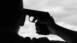Убийство и самоубийство на Вулиагменис. Детали произошедшей трагедии
