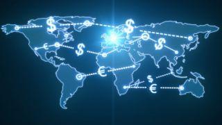 7 стран с наибольшей задолженностью