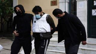 Джихадист заявил, что признание из него выбили под пытками
