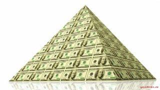 54-летний грек арестован в Греции за организацию в Германии финансовой пирамиды и мошенничество