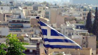 Греция: рост цен на недвижимость