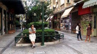 Греция: Налоговые льготы в 2020 году