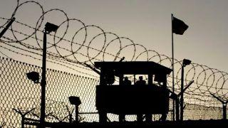 Убийца Зафейропулоса пытался сбежать из тюрьмы на Корфу