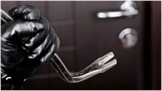 Арестованы 4 молодых человека, которые «обнесли» 40 квартир