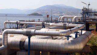 Греция и Кипр среди учредителей Ближневосточного энергетического форума