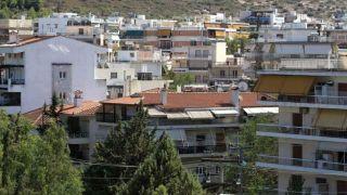 Последний шанс для должников защитить свои дома от потери права выкупа