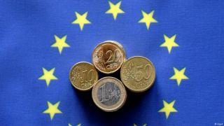 Страны еврозоны смогут вернуть взятые в кризис кредиты