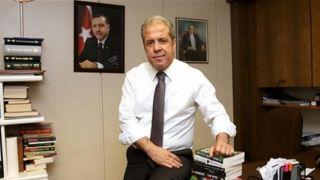 Турецкий депутат: НАТО является террористической организацией!