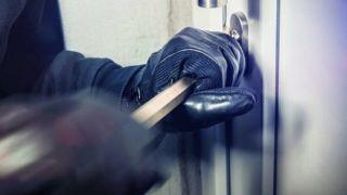 Ликвидирована банда, которая совершала грабежи и кражи в Аттике