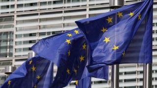ЕС инициирует создание оборонного союза