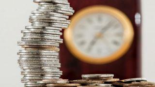 Рассрочка долгов: налоговая и ЕФКА