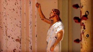 Теракты на Шри-Ланке: более 215 погибших, сотни раненых
