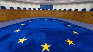 ЕСПЧ заявляет, что Греция нарушила права человека 5 несовершеннолетних мигрантов