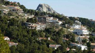 Евростат: Греция на 5-м месте в ЕС по росту цен на недвижимость