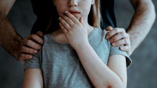 Шокирующие откровения несовершеннолетних о домогательствах учителей
