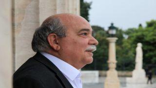 Определена дата голосования о доверии правительству Греции