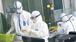 Китай: первые результаты расследования ВОЗ в Ухани