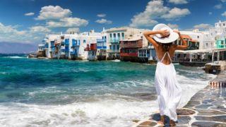 Туризм: сокращение трафика, увеличение доходов!