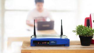 10 предметов, которые нельзя держать рядом с Wi-Fi роутером