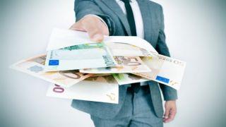 15 миллионов евро на поддержку новых туристических предприятий