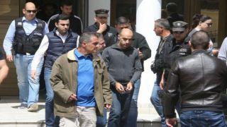 Серийный убийца с Кипра: Начинается судебный процесс