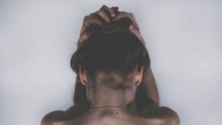 В сети выложили интимные фото и видео без согласия изображенных на них людей