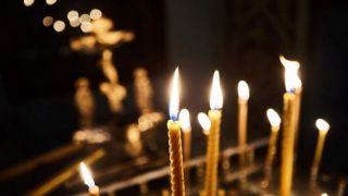 Верховный суд отверг просьбу об открытии церквей на Пасху