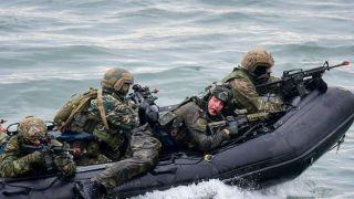 США включат Кипр в военную программу