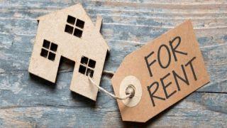 Проект изменения налогообложения аренды жилья