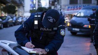 В каких случаях штраф в размере 300 евро остается в силе