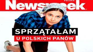 Попаданец из белорусского будущего