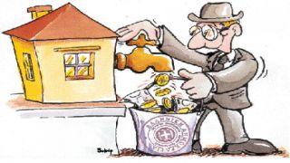 Самозанятые специалисты больше всех выиграют от налоговой реформы