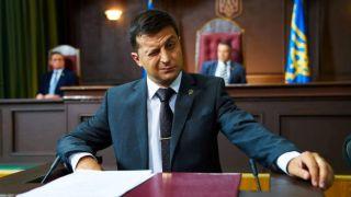 Эксперты: Что будет с Украиной при президенте Зеленском?