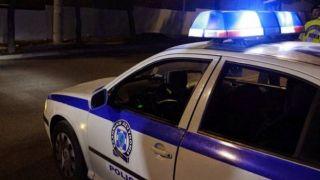 Каллифея: Сбита на дороге 18-летняя, водитель сбежавший с места происшествия задержан