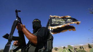 Турция высылает гражданина Греции, обвиненного в связях с ИГИЛ