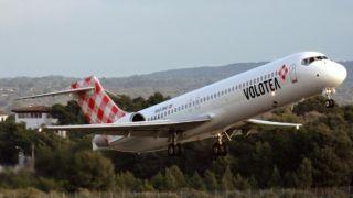 Fraport: новые авиарейсы по наиболее популярным направлениям Греции