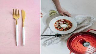 Греческие инновационные продукты питания завоевывают медали