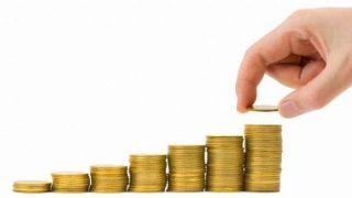 Доходы растут медленнее, чем расходы