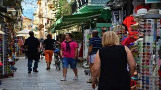 Доходы от туризма выросли на 15,3% в первом полугодии 2019 года