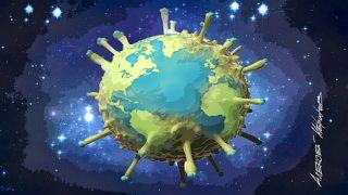 Советы: как уберечься от коронавируса