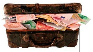 Специальная финансовая помощь от ΟΑΕΔ для безработных с низким уровнем квалификации
