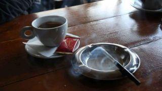 Налог на кофе спровоцировал рост контрабанды