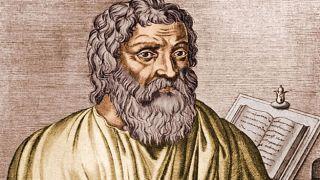 Какое влияние оказали труды Гипократа на современную медицину