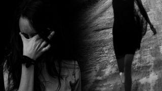 Нападение в Каллифее: антенны сотовой связи раскроют личность преступницы